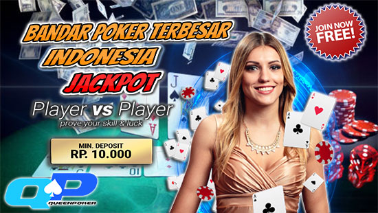 poker-jackpot-indonesia